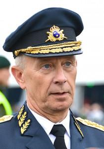 f ÖB Sverker Göransson