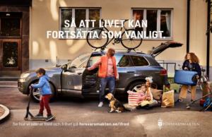 Lars Tegelberg Micael Byden Föreningen frö Göteborgs försvar